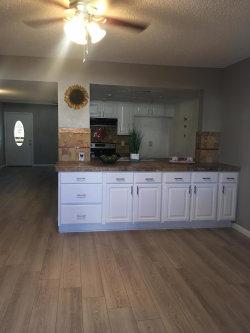 Photo of 4339 W Solano Drive N, Glendale, AZ 85301 (MLS # 5827043)