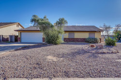Photo of 15085 S Cherry Hills Drive, Arizona City, AZ 85123 (MLS # 5827085)