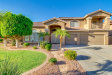 Photo of 7310 W Buckskin Trail, Peoria, AZ 85383 (MLS # 5827151)