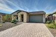 Photo of 3215 Rising Sun Ridge, Wickenburg, AZ 85390 (MLS # 5827276)