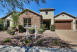Photo of 20882 W Lost Creek Drive, Buckeye, AZ 85396 (MLS # 5827357)