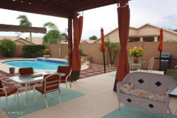 Tiny photo for 3919 W Potter Drive, Glendale, AZ 85308 (MLS # 5827410)