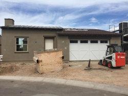 Photo of 8716 E Eastwood Circle, Carefree, AZ 85377 (MLS # 5827425)