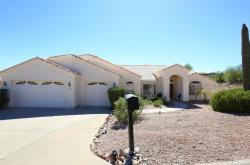 Photo of 15943 E Echo Hill Drive, Fountain Hills, AZ 85268 (MLS # 5827447)