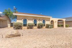 Photo of 9458 W Troy Drive, Arizona City, AZ 85123 (MLS # 5827469)