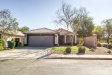 Photo of 15497 N 135th Drive, Surprise, AZ 85374 (MLS # 5827502)