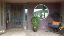 Photo of 51218 N 295th Avenue, Wickenburg, AZ 85390 (MLS # 5827524)