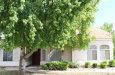 Photo of 500 N Roosevelt Avenue, Unit 7, Chandler, AZ 85226 (MLS # 5827531)