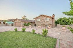 Photo of 4534 W Gelding Drive, Glendale, AZ 85306 (MLS # 5827537)