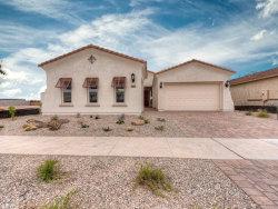 Photo of 10304 E Gamma Avenue, Mesa, AZ 85212 (MLS # 5827557)