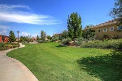Tiny photo for 1742 E Azafran Trail, San Tan Valley, AZ 85140 (MLS # 5827559)