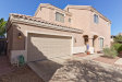 Photo of 1750 W Union Hills Drive, Unit 44, Phoenix, AZ 85027 (MLS # 5827618)