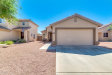Photo of 12223 W Scotts Drive, El Mirage, AZ 85335 (MLS # 5827636)