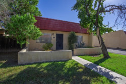 Photo of 3414 W Del Monico Lane, Phoenix, AZ 85051 (MLS # 5827696)
