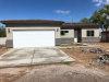 Photo of 5474 E Vista Grande --, San Tan Valley, AZ 85140 (MLS # 5827762)