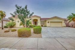 Photo of 14478 W Verde Lane, Goodyear, AZ 85395 (MLS # 5827825)