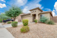 Photo of 17961 W Sunnyslope Lane, Waddell, AZ 85355 (MLS # 5827870)