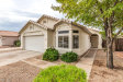 Photo of 3352 W Gary Drive, Chandler, AZ 85226 (MLS # 5827922)
