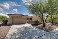 Photo of 3386 W Links Drive W, Anthem, AZ 85086 (MLS # 5827931)