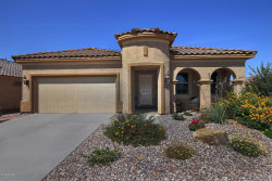 Photo of 7042 W Willow Way, Florence, AZ 85132 (MLS # 5827933)