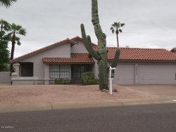 Photo of 3847 E Ahwatukee Drive, Phoenix, AZ 85044 (MLS # 5827940)