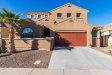 Photo of 112 W Aster Drive, Chandler, AZ 85248 (MLS # 5827942)