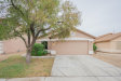 Photo of 12910 W Scotts Drive, El Mirage, AZ 85335 (MLS # 5827948)
