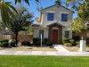 Photo of 10060 E Isabella Avenue, Mesa, AZ 85209 (MLS # 5827968)
