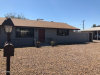 Photo of 1179 E Avila Avenue, Casa Grande, AZ 85122 (MLS # 5827973)