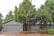 Photo of 924 W Country Lane, Payson, AZ 85541 (MLS # 5827975)