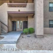 Photo of 1351 N Pleasant Drive, Unit 1055, Chandler, AZ 85225 (MLS # 5828057)