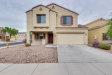 Photo of 24026 W Chambers Street, Buckeye, AZ 85326 (MLS # 5828071)