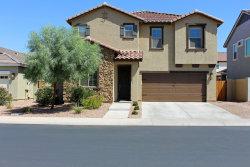 Photo of 3453 N Miramar --, Mesa, AZ 85213 (MLS # 5828101)