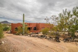 Photo of 45115 N 18th Street, New River, AZ 85087 (MLS # 5828176)