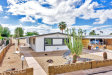 Photo of 507 E Wagoner Road, Phoenix, AZ 85022 (MLS # 5828280)