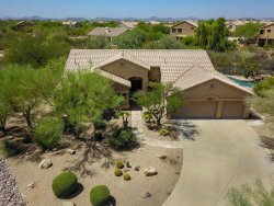 Photo of 6960 E Morning Vista Lane, Scottsdale, AZ 85266 (MLS # 5828291)