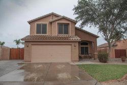 Photo of 3284 E Attleboro Road, Gilbert, AZ 85295 (MLS # 5828301)