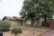 Photo of 6925 W Beryl Avenue, Peoria, AZ 85345 (MLS # 5828367)