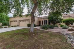 Photo of 8861 W Piute Avenue, Peoria, AZ 85382 (MLS # 5828374)