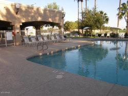Tiny photo for 10714 E Halley Drive, Sun Lakes, AZ 85248 (MLS # 5828439)