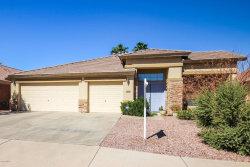 Photo of 12834 W Corrine Drive, El Mirage, AZ 85335 (MLS # 5828460)