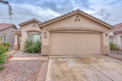 Photo of 10545 W Pasadena Avenue, Glendale, AZ 85307 (MLS # 5828561)