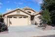 Photo of 416 E Chicory Place, San Tan Valley, AZ 85143 (MLS # 5828673)