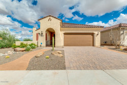 Photo of 27496 W Mohawk Lane, Buckeye, AZ 85396 (MLS # 5828721)