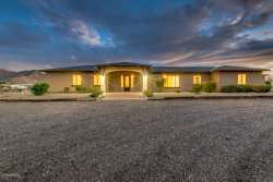 Photo of 19919 E Stacey Road, Queen Creek, AZ 85142 (MLS # 5828745)