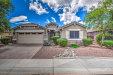 Photo of 1383 E Palo Verde Street, Casa Grande, AZ 85122 (MLS # 5828749)