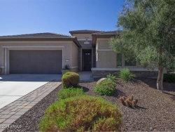 Photo of 16739 W Coronado Road, Goodyear, AZ 85395 (MLS # 5828774)