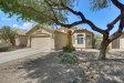 Photo of 15848 W Linden Street, Goodyear, AZ 85338 (MLS # 5828785)