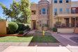 Photo of 641 S Roosevelt Street, Tempe, AZ 85281 (MLS # 5828864)