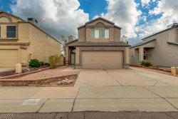 Photo of 3937 W Chama Drive, Glendale, AZ 85310 (MLS # 5828871)